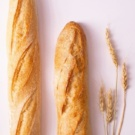 How to make baguette French bread
